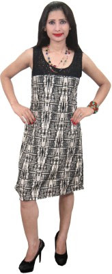 http://www.flipkart.com/indiatrendzs-women-s-gathered-dress/p/itme8g9uzdjpmfsx?pid=DREE8G9UQGUCAB2J&ref=L%3A3685092854030290004&srno=p_12&query=Indiatrendzs+party+dress&otracker=from-search