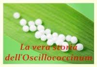 Cos'è l'Oscillococcinum?