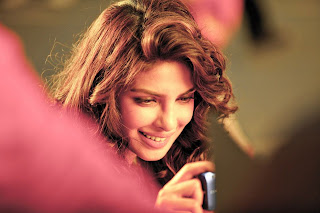 Priyanka Chopra Nikon Coolpix Pictures sexy