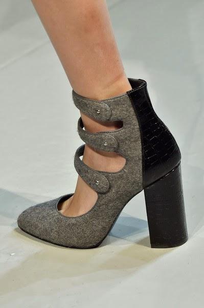 MishaNoNoo-MBFWNY-elblogdepatricia-shoes-zapatos-calzado-scarpe-calzature