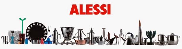 Alessi Shop Crusinallo - vendita straordinaria