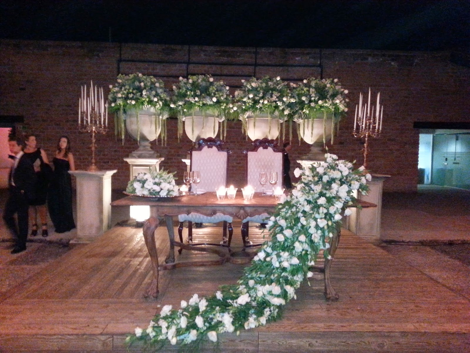 Floreria lyly s bodas de ensue o for Bodas de ensueno
