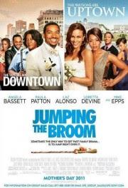 Ver Jumping The Boom Película Online (2011)