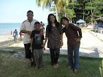 TAPIR-Sekupang Batam Indonesia