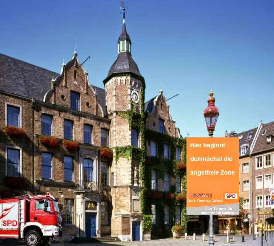 http://www.rp-online.de/nrw/staedte/duesseldorf/thomas-geisel-zeigt-neue-fuehrungskultur-in-duesseldorf-aid-1.4549305