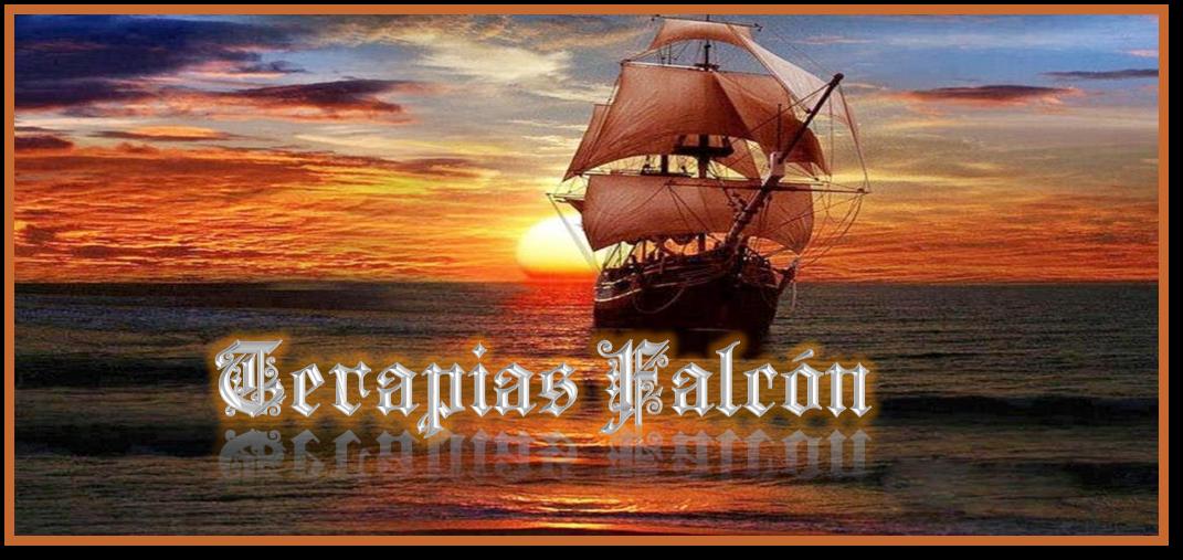 WWW.TERAPIAS FALCON