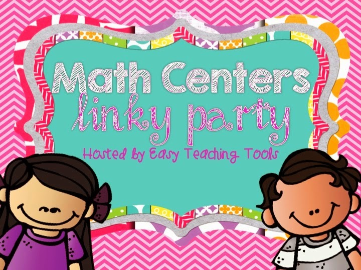 http://www.easyteachingtools.com/2014/03/math-centers-in-my-class-part-1-setting.html