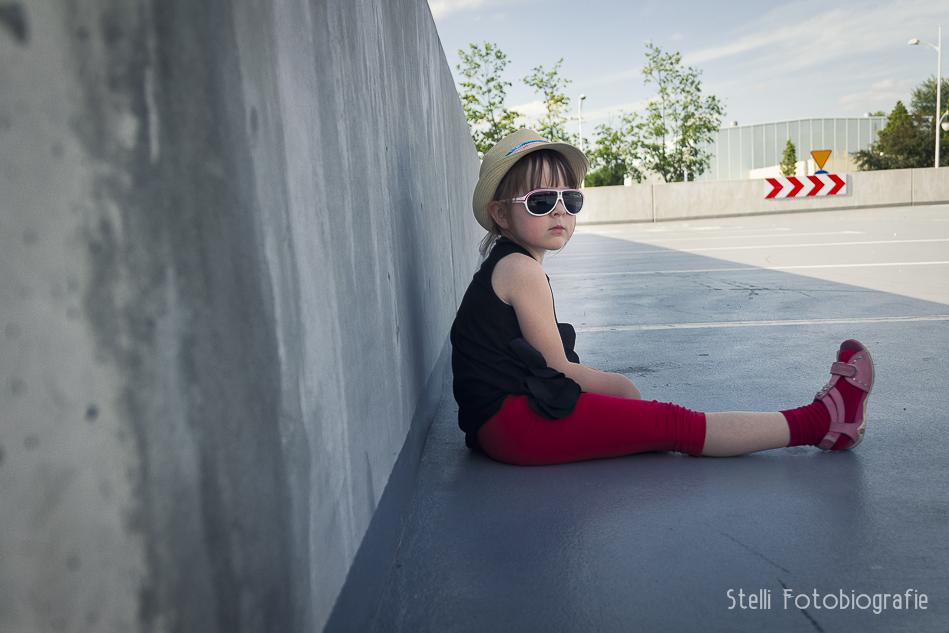 fotograf dziecięcy Płock, fotografia dziecięca płock, orlen arena