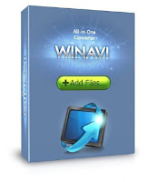 download WinAVI All In One Converter v1.7.0.4702 Incl Crack terbaru