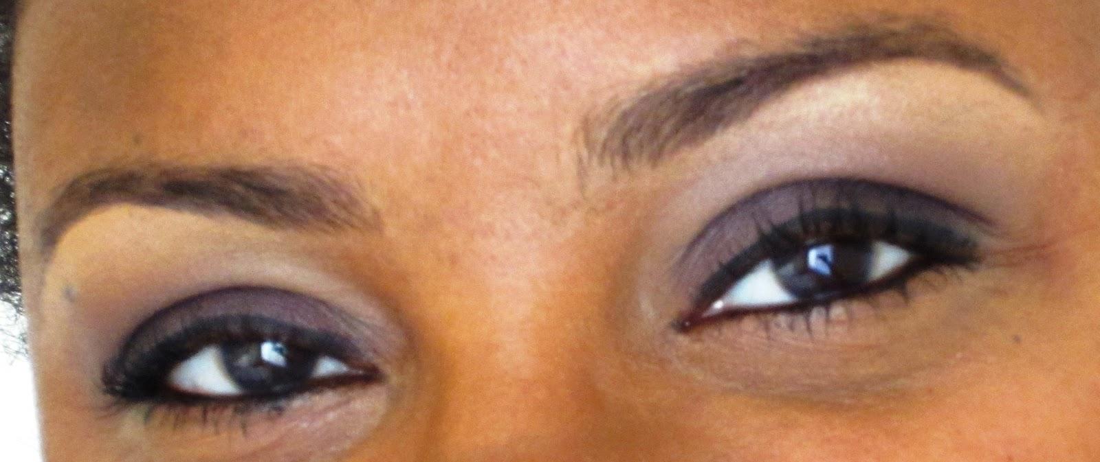 Indigofera Beauty Blog: Learn how to create amazing eyes ...