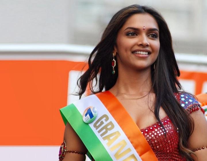 Deepika Padukone Unseen latest Rare Pics