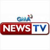 GMA Network is a major commercial television & radio network in the Philippines. GMA Network is owned by GMA Network, Inc. a publicly listed company.