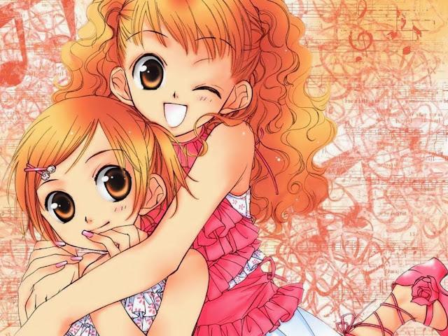 """<img src=""""http://2.bp.blogspot.com/-wbrpRt3YYbE/UsnAOPfRUpI/AAAAAAAAHFc/geRmTu4fhWA/s1600/jj.jpeg"""" alt=""""DNA Anime wallpapers"""" />"""
