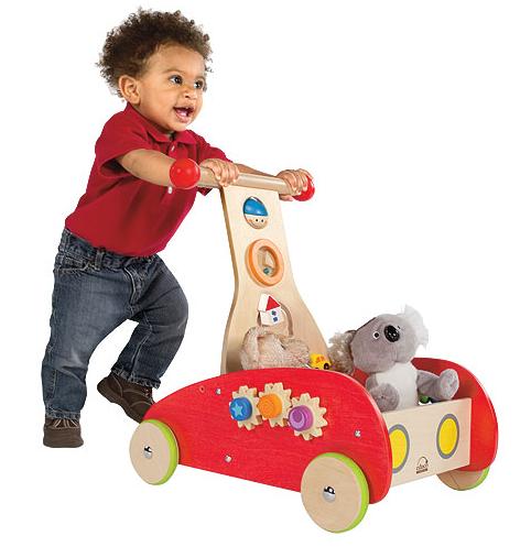 Gross motor skills for infants for Gross motor skills for infants and toddlers