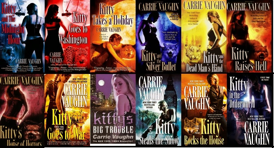 Epub free download carrie