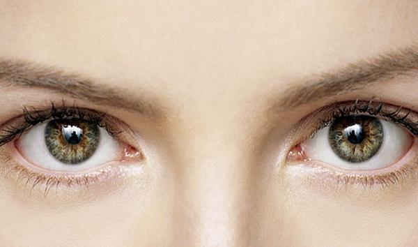CarotoMax Shaklee membantu mengurangkan rabun mata