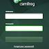 Cara Membuat Akun Camfrog di Android