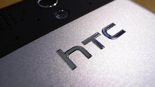 Inilah Bocoran 2 Tablet HTC Dengan Windows RT Blue ?