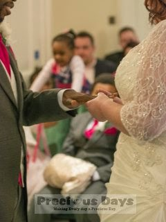 Affordable wedding photography in Portsmouth