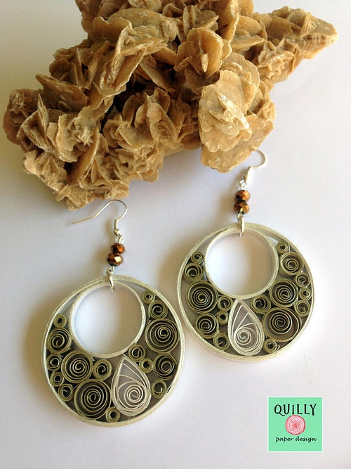 19-Quilly-Paper-Design-Quilling-Designs-for-Recycled-Paper-Jewelry-www-designstack-co