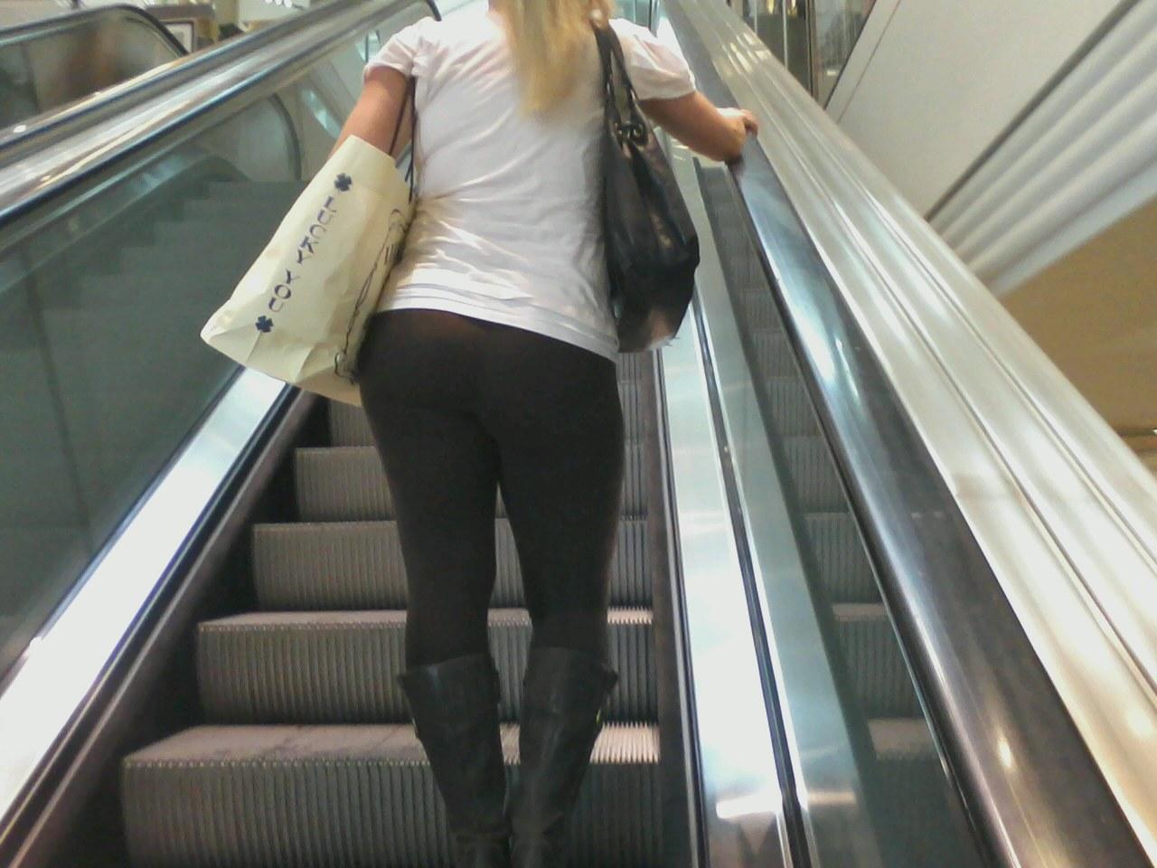 sf booty