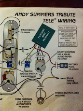 Andy%2BSummers%2BTele%2BCircuit jw guitarworks schematics updated as i find new examples andy summers telecaster wiring diagram at soozxer.org