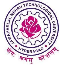 JntuH Mtech First Semester Regular R09 Exam Time Table 2013