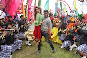 Maga Maharaju movie photos-thumbnail-13