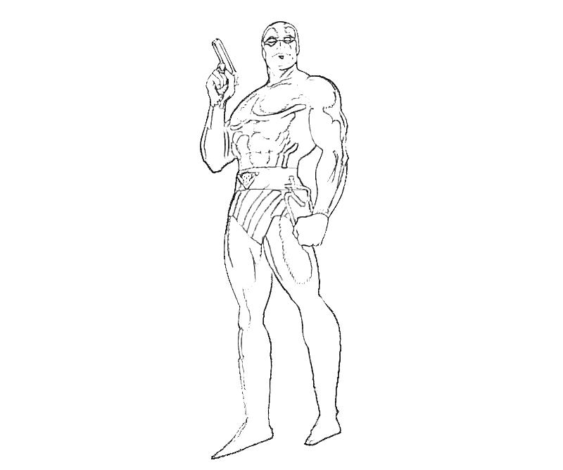 printable-x-men-phantom-character_coloring-pages