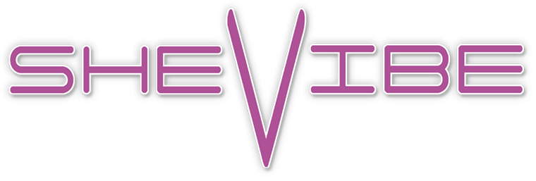Sex Toy Reviews - SheVibe.com