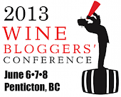 June 6-8 Penticton, BC