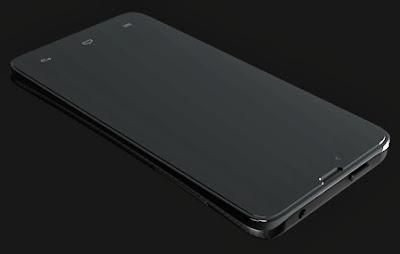 BlackPhone, Android dengan keamanan tinggi rilis di MWC bulan depan