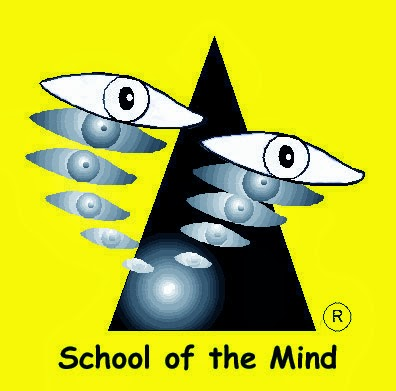 School of the Mind