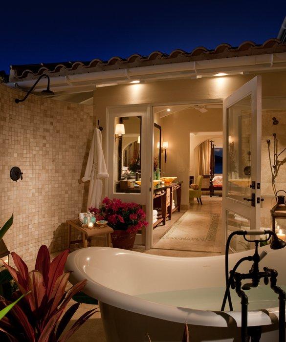 Getawayasap The World 39 S Most Beautiful Bathrooms