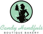 Companies we like          Candy Handfuls Boutique Bakery