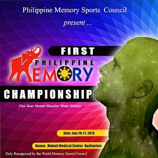 Philippine-Memory-Championship-2013
