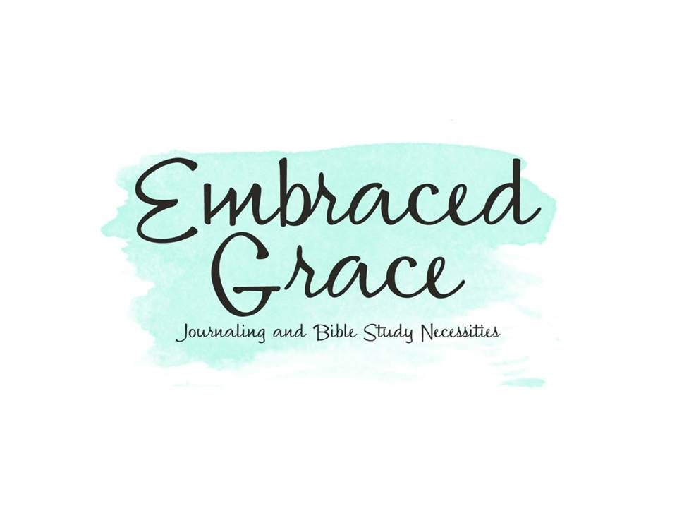My Embraced Grace
