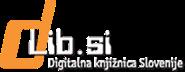 digitalna kniznica slo