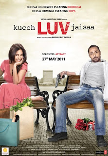 Kucch Luv Jaisaa (2011) movie wallpaper{ilovemediafire.blogspot.com}