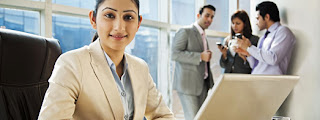 immigration consultant, immigration consultant in Delhi, immigration, immigration consultant in Delhi, immigration consultants,