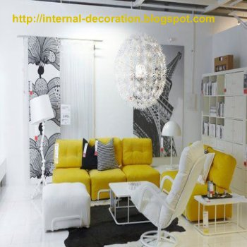 All Furniture In One Place Cool Living Room Design Style