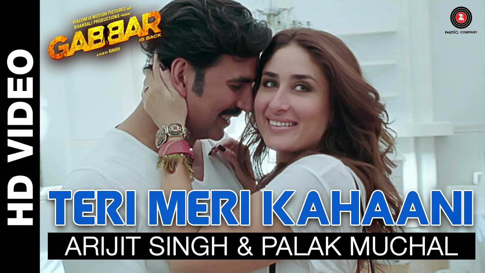 teri-meri-kahaani-gabbar-is-back-mp3-song-download-lyrics-hd-video-akshay-kumar-kareena-kapoor
