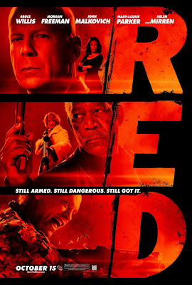 Red – DVDRIP LATINO