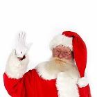 histoires et traditions de Noël
