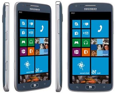 user manual pdf free samsung ativ s neo sph i800 naluri rh ade sangpetualang blogspot com Galaxy S Aviator Covers USC Samsung Galaxy S Aviator
