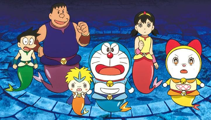 New doraemon cartoons in urdu new episode 25th feb 2015 for Domon in urdu