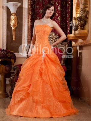 Euro Style robe boule bretelles perles satin organza robe robe de bal