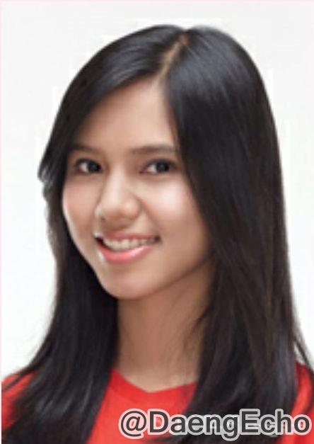 Jennifer Rachel Natasya