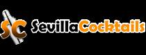 Cursos de coctelería profesional Sevilla Cocktails
