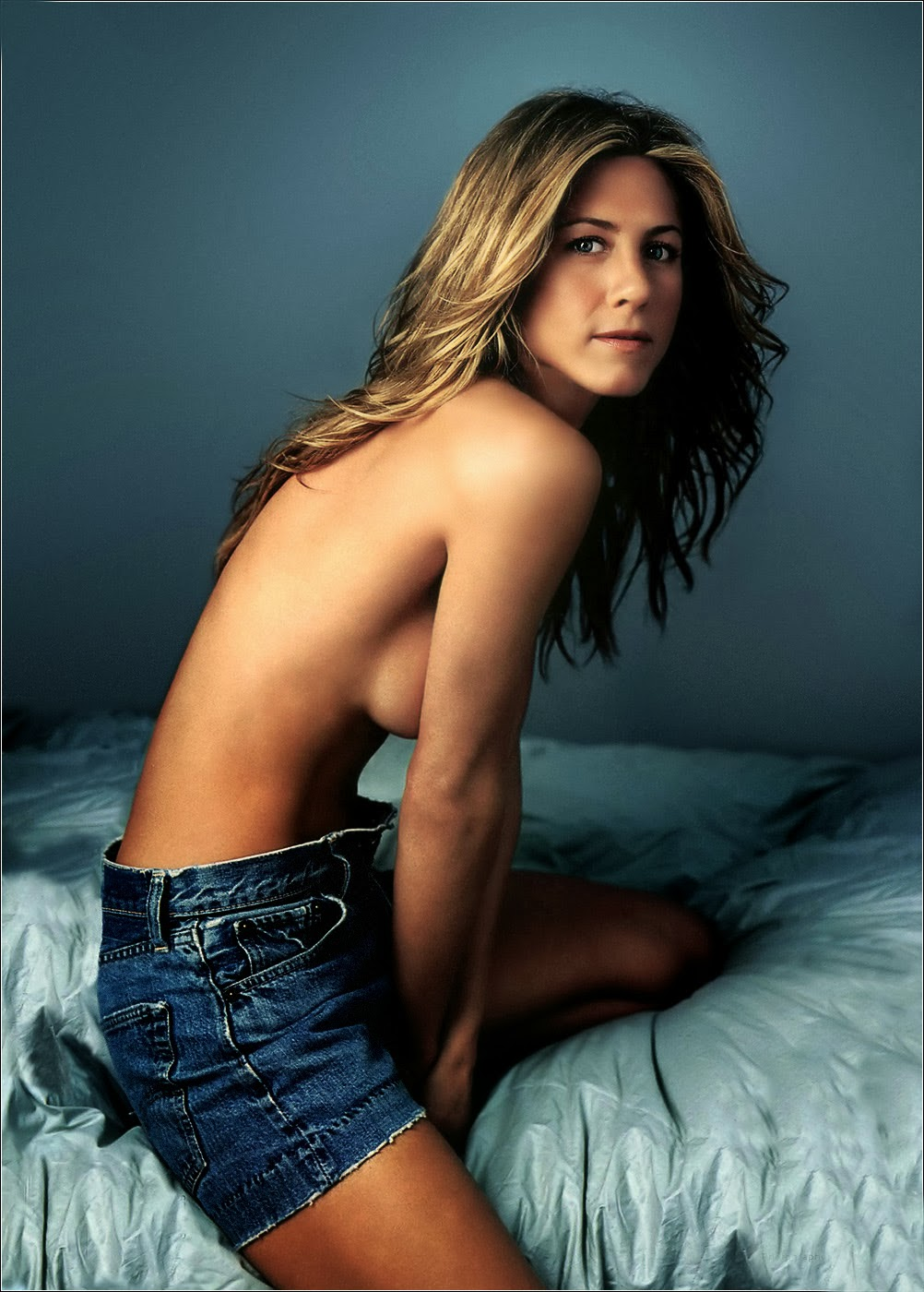 Actress Jennifer Aniston Hot HD Images | Hot Celebrity